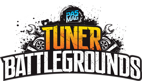 Tuner Battlegrounds